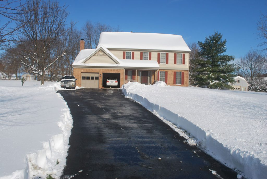 snow-removal-services